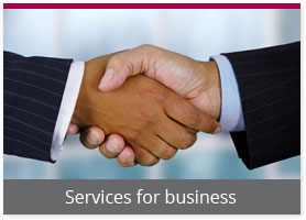 North Parramatta Solicitors Services For Business