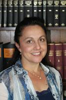 Fiona Khoury